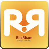 YoutubeUploader for Rharham