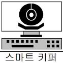 Home CCTV-SmartKeeper logo