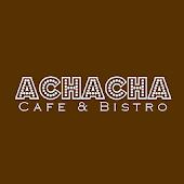 阿茶茶。館 Achacha Cafe & Bistro