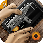 Weaphones™ Firearms Sim Vol 2 v1.3.0