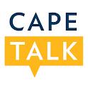 CapeTalk icon