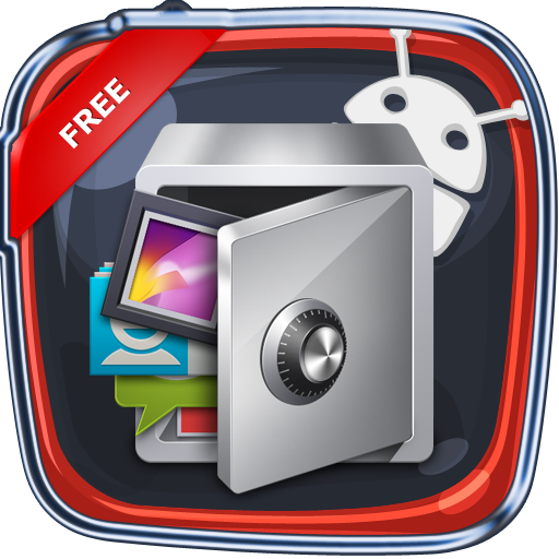 App Locker Protector