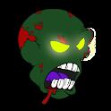 Flappy Zomb icon
