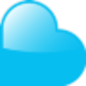 Rebtel WebSMS Client logo