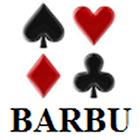 Barbu - jeu de cartes icon