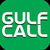 GulfCall