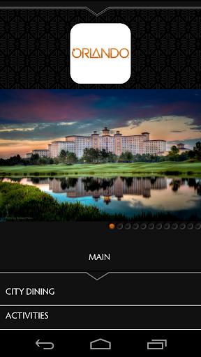 Orlando Interactive