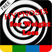 Hypnosis For Weight Loss-FREE