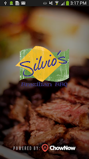 Silvio's Brazilian BBQ- screenshot thumbnail