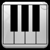 Fun Piano