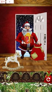 100 Doors : Christmas Gifts- screenshot thumbnail