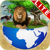 Wildlife Sanctuaries Free