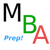 MBA Prep for CAT and CMAT.