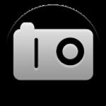 Silent Camera 1.3.3 Apk