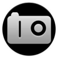 Silent Camera 1.3.3