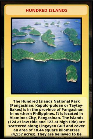 Download Travel Guide Philippines Google Play softwares