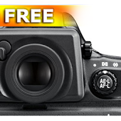 Magic Nikon ViewFinder Free