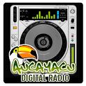 Radio AUCAYACU PERÚ