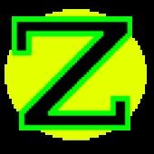 Zwitscher