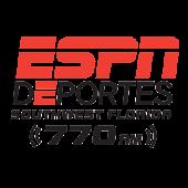 770 ESPN Deportes