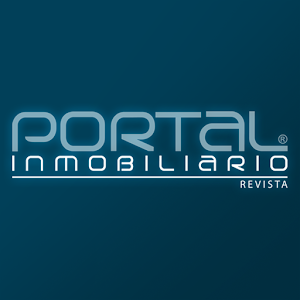 App portal inmobiliario revista apk for windows phone for Portal inmobiliario