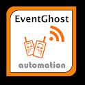 EventGhost logo