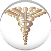 Medic - 영한 의학 용어집