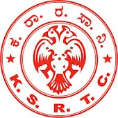 ksrtc.in - KSRTC Official App