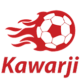 Kawarji