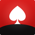 Republic of Poker icon