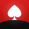 Republic of Poker icon