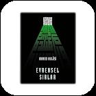 EVRENSEL SIRLAR icon