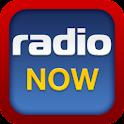 RadioNow Mallorca logo