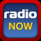 RadioNow Mallorca icon
