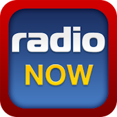 RadioNow Mallorca