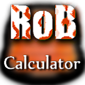 Rage of Bahamut Calculator