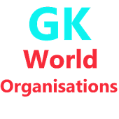 WorldOrganisations