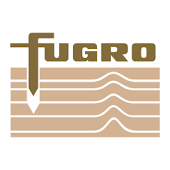 Fugro Beams