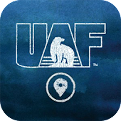 UAF Virtual Tour