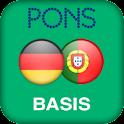 German<>Portuguese BASIC