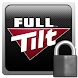 Full Tilt Security Key
