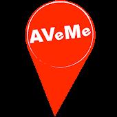 AVeMe - AVM Asistanın