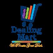 Dealing Mart