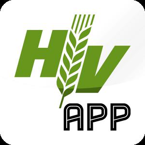 Hagel App