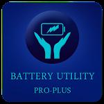 Battery Utility Pro v1.1.4