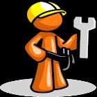 Construction Calculator Lite icon