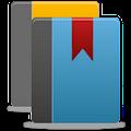 Справочники и конспекты APK for Bluestacks