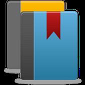 Справочники и конспекты