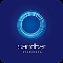 Sandbar Cafe & Kiosk icon