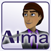 Alma Lasers AR